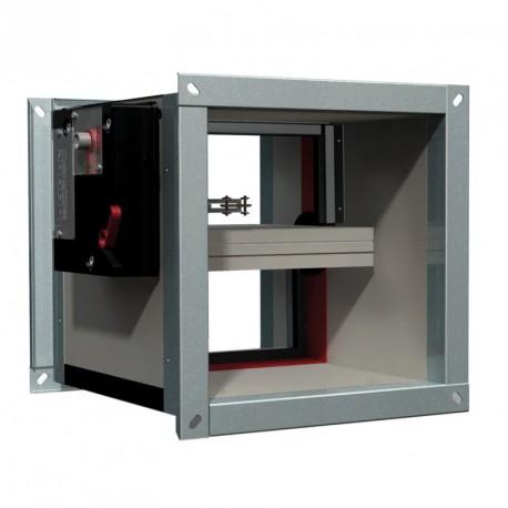 vim cu2 clapets coupe feu. Black Bedroom Furniture Sets. Home Design Ideas