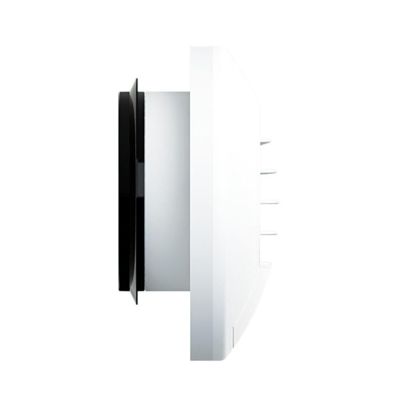 vim alize hygro tertiaire entr es d 39 air et bouches. Black Bedroom Furniture Sets. Home Design Ideas