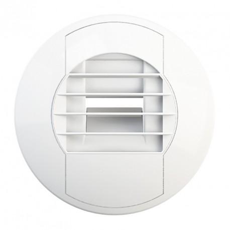 vim bm2d tertiaire entr es d 39 air et bouches. Black Bedroom Furniture Sets. Home Design Ideas