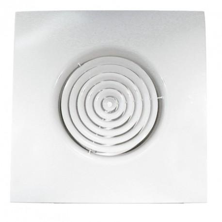 DCFD-F - Sur plaque pour dalle faux plafond