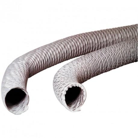 CONDUITS FLEXIBLES PVC