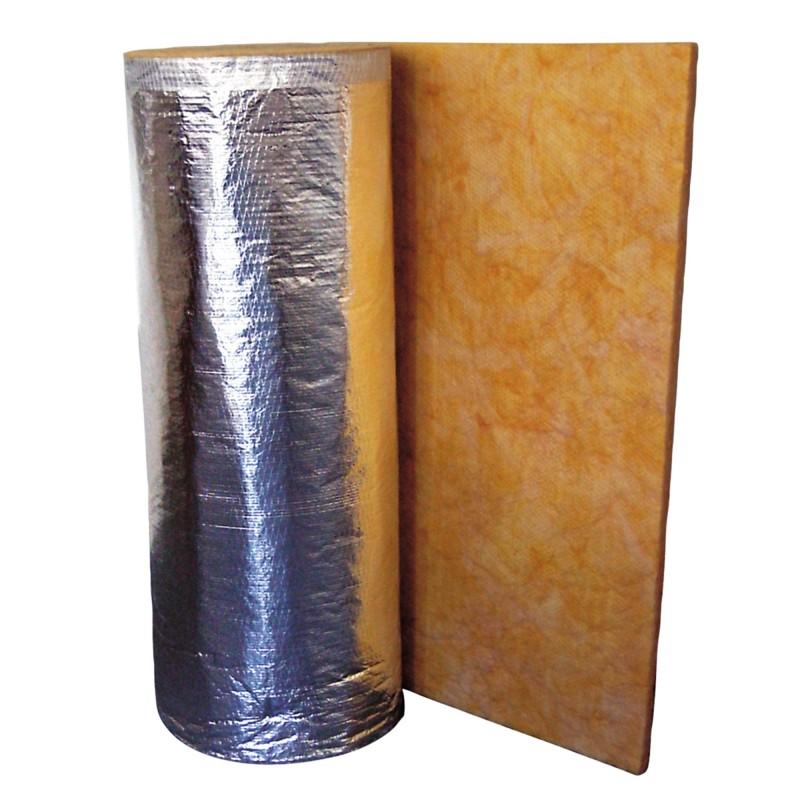 vim isolants thermiques accessoires de r seaux. Black Bedroom Furniture Sets. Home Design Ideas
