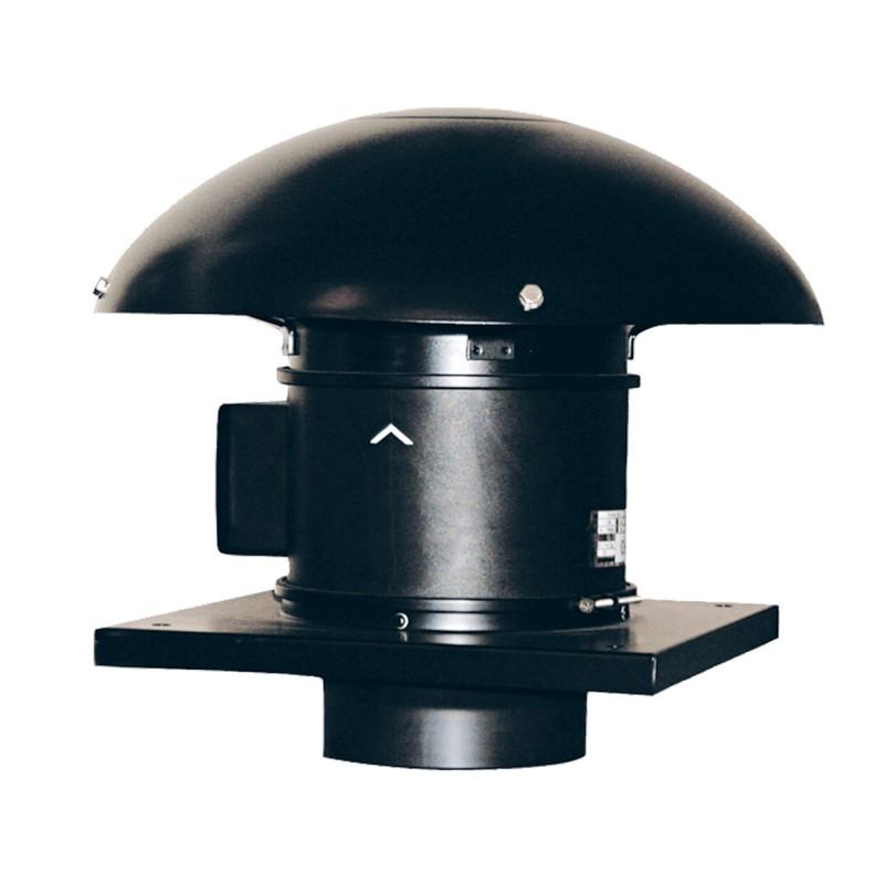 vim thc ventilateurs standards. Black Bedroom Furniture Sets. Home Design Ideas