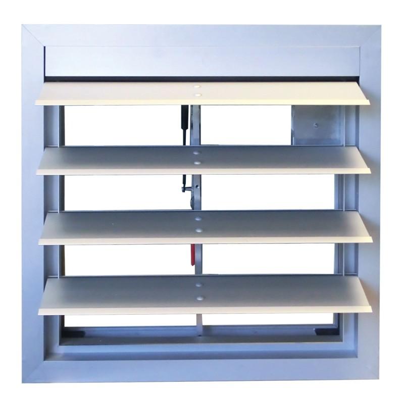 vim airlam v2 volets de d senfumage. Black Bedroom Furniture Sets. Home Design Ideas