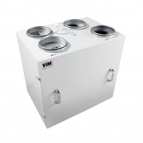 CAD HR MURAL PX FW 450 T