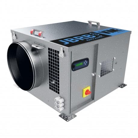 JBRB ECOWATT® PR HL 22