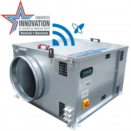 JBRB ECOWATT® PR HL SIGFOX 22