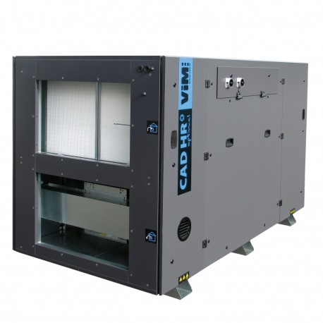 CAD HR OPTIMAL C4 45 VLD
