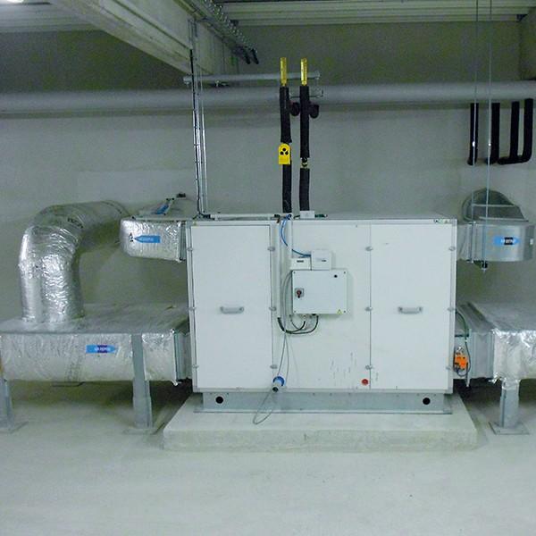 Vim cad hr global traitement d 39 air cta for Cuisine centrale