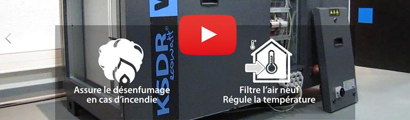 SYST-ASR-ECOWATT-youtube2-800px.jpg