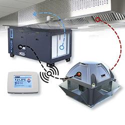 SYSTEME-ASR-ECOWATT-250x250-181015.jpg