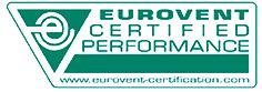 Logo-EUROVENT.jpg