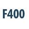 PIC-F400.jpg