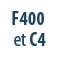 f400-c4.jpg