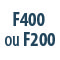 f400-f200