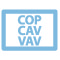 PIC-regulation-COP-CAV-VAV-01.jpg
