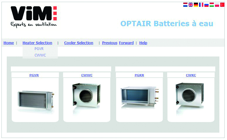 OPTAIR-CTA-1-400px.jpg