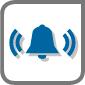 PIC-SIGFOX-alarme.jpg