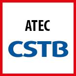 PIC-ATEC-CSTB.jpg