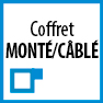 PIC-Coffret-monte-cable.jpg