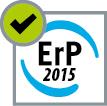 PIC-ERP-2015.jpg