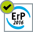 PIC-ERP-2016