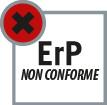 PIC-ERP-2016.jpg