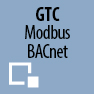 PIC-GTC-MODBUS-BACNET