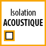 PIC-Isolation-acoustique.jpg