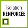 PIC-isolation-renforcee