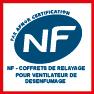 PIC-NF-coffrets-relayage