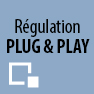 PIC-Regulation-Plug-Play