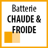 PIC-batterie-chaude-froide