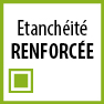 etancheite-renforce