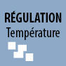 PIC-regulation-temperature.jpg