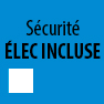 PIC-Securite-elec.jpg