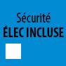 PIC-Securite-elec.jpg