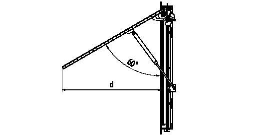 AIRLAM-PANNEAU-Ouverture-pannneau-dim