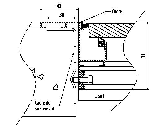AIRLAM-PANNEAU-avec-precadre-dim