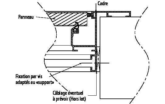 AIRLAM-PANNEAU-sans-precadre-dim