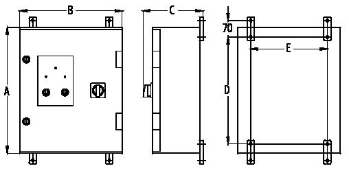 ARPB-dim