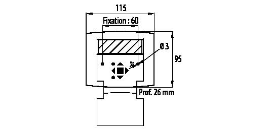 ARSC-console-dep-dim