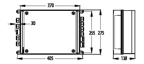 ARSC-dim
