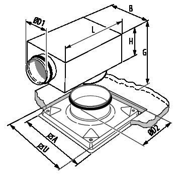 ATTC-plenum-V2-dim