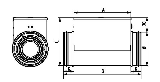 BATE-R010-dim