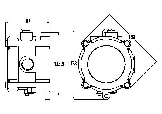 BDEZ-ATEX-dim