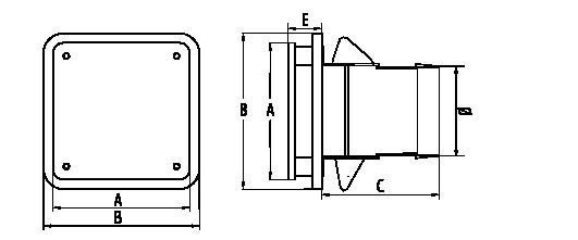 BDOP-80-125-dim