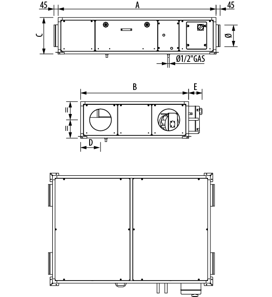 CADHR-BASIC-dim2