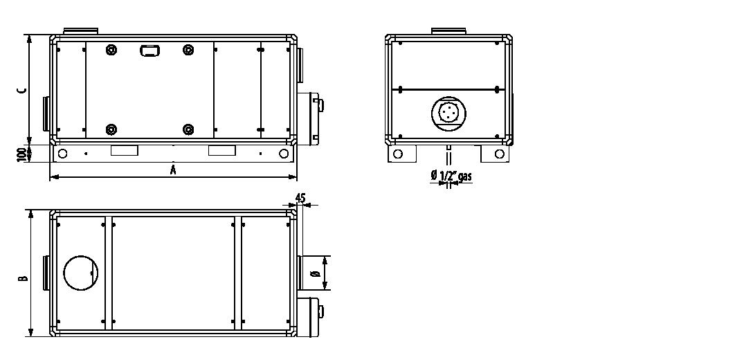 CADHR-BASIC-V-dim