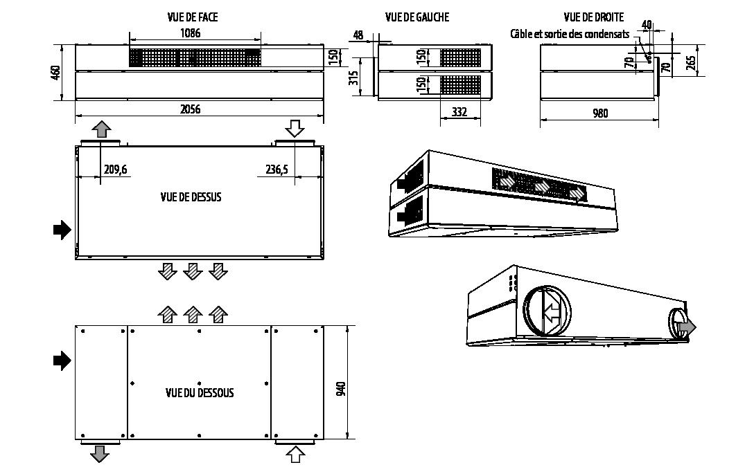 CADHR-CLASSROOM-dim